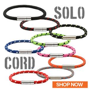 solocord-tech-bracelets.jpg