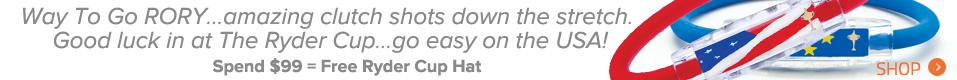topbanner-rory-rydercup.jpg