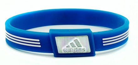 adidas blue front