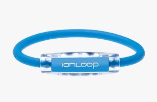 Color Sports Bracelets