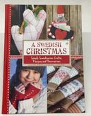 A Swedish Christmas