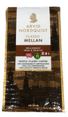 Arvid Nordquist Mellan Coffee