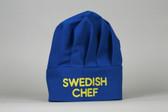 Swedish Chef Hat