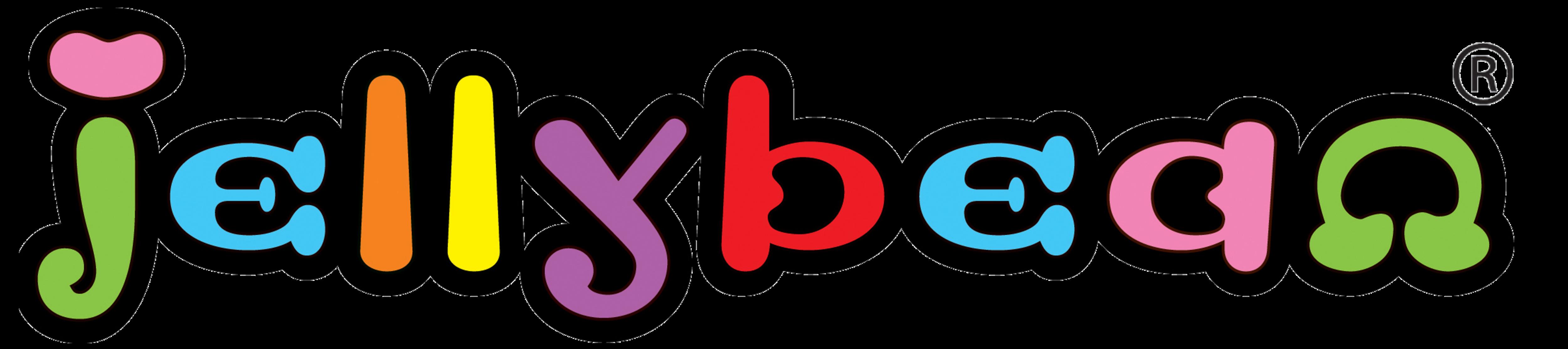 jellybean-registered-logo-description.png