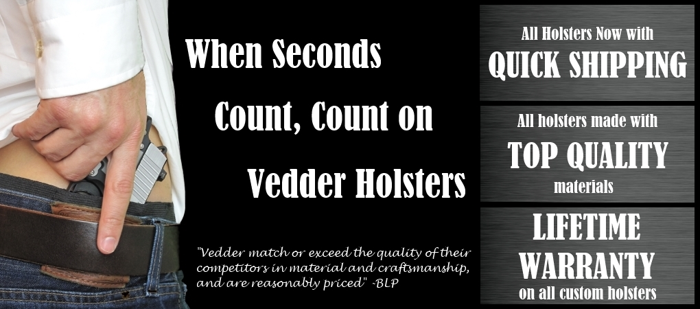 america-s-most-comfortable-holsters-vedder-holsters-february-2014-no-timeframe.jpg