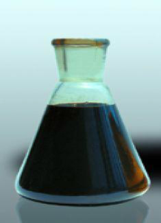 black-oil.jpg