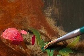 brushstroke-image-1.jpg