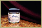 Mastic Varnish ORIGINAL PICTURE VARNISH - 4oz.
