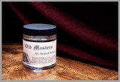 Mastic Varnish  RETOUCH 4oz