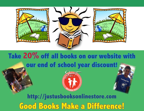 a-1-summer-reading-discount-jub-2-.jpg