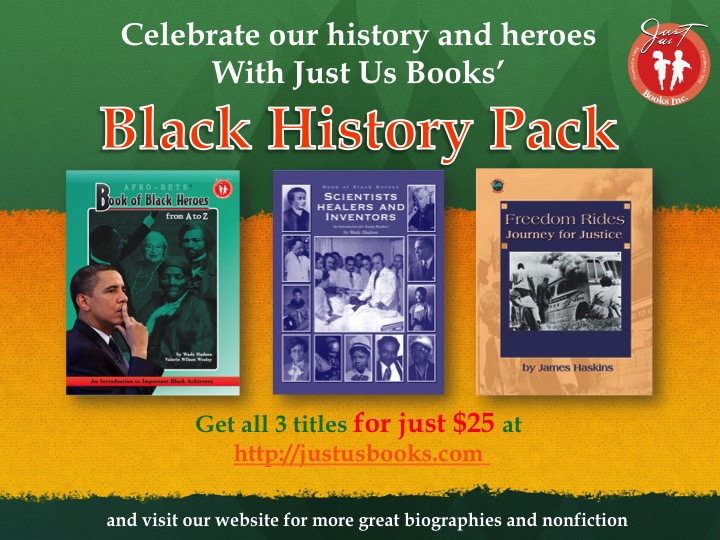 celebrate-history-heroes-with-jub-black-history-packslide1.jpg