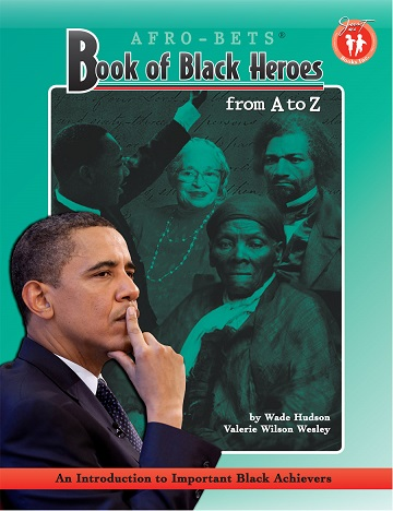 cover-book-of-black-heroes-a-to-z-kindle-for-home-page.jpg