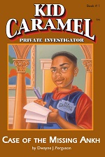 cover-kid-carmel-1-case-of-the-missing-ankh-9780940975712-new.jpg