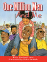 One Million Men and Me (Paperback)