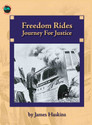 Freedom Rides, Journey for Justice