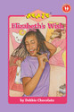 NEATE BOOK 2: ELIZABETH'S WISH