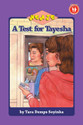 NEATE BOOK 5; A TEST FOR TAYESHA