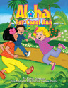 ALOHA FOR CAROL ANN