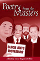 POETRY FROM THE MASTERS: THE BLACK ARTS MOVEMENT
