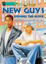 NEW GUYS AROUND THE BLOCK