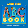 AFRO-BETS KIDS - ABC BOOKS