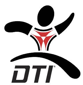 dti-sports-guy-2005-.jpg
