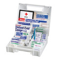 First Aid Kit: Large