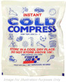 Ice Packs: Small (Case of 80)
