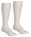 Premier Sock