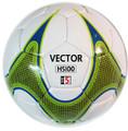 DTI Vector Soccer Ball