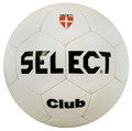Select Club