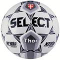 Select Thor