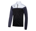 Puma Tricot Jacket