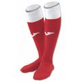 Joma Calcio 24 Sock (4-Pack)