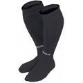 Joma Classic 2 Sock (4-Pack)
