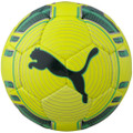 Puma Power Futsal Ball