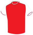Victory Jersey