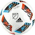 adidas MLS 16 Top Glider