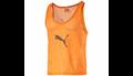 Puma Bibs (Scrimmage Vests)