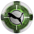 Puma EVO Power 5.3 Futsal Ball