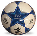 DTI EVO Power Soccer Ball