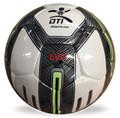 DTI EVO Soccer Ball