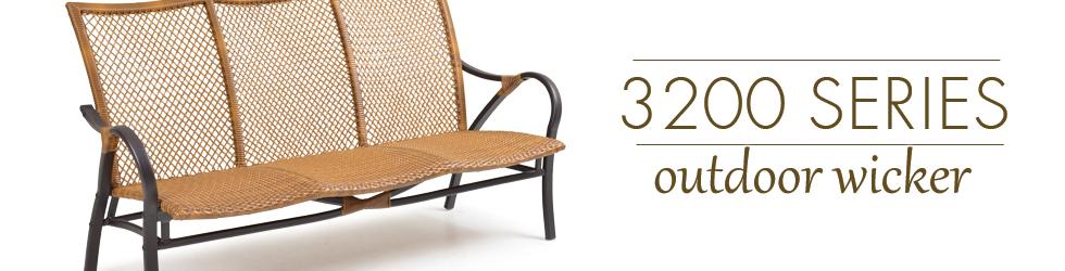 3200-seating.jpg