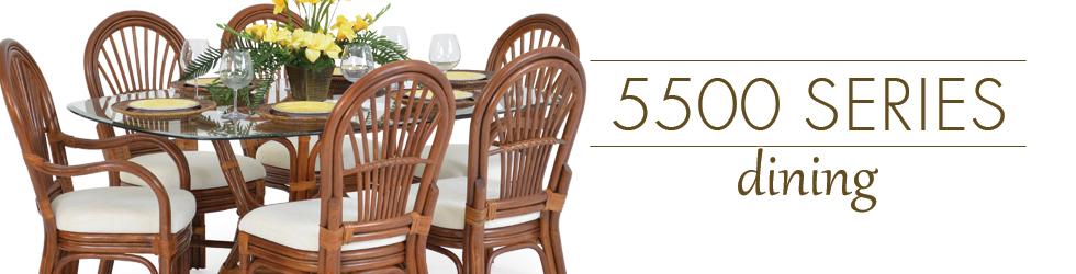 5500-dining.jpg
