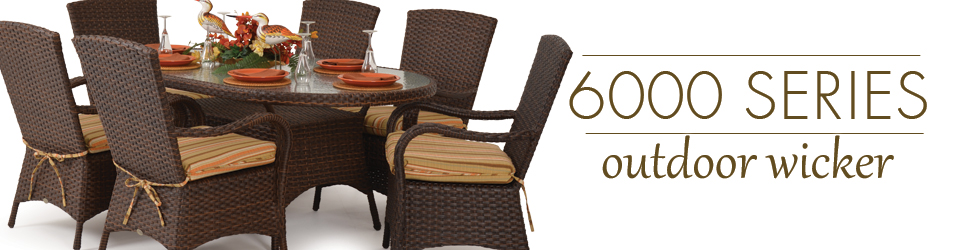 6000-ts-dining.jpg