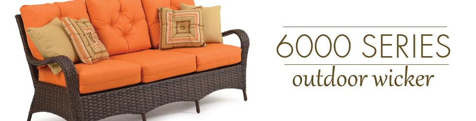6000-ts-seating.jpg