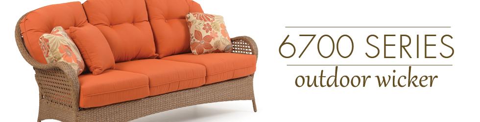 6700-dw-seating.jpg