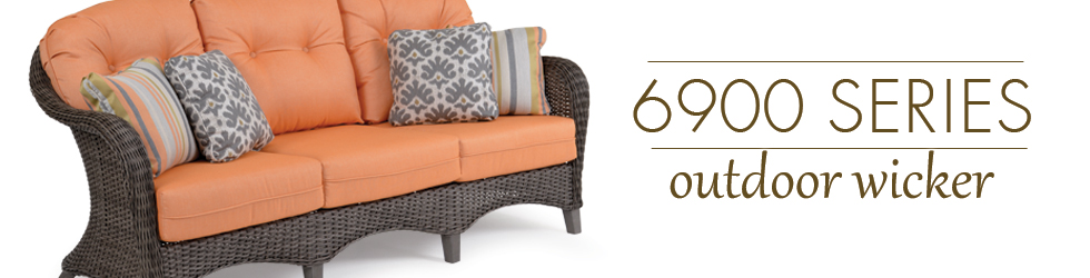 6900-ppc-seating.jpg
