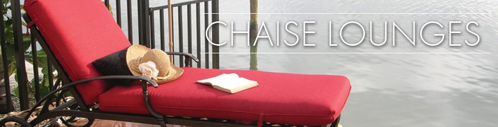 chaise-header.jpg