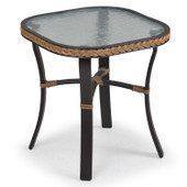 3220 Square Outdoor End Table